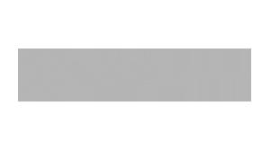BST Corp - Clientes